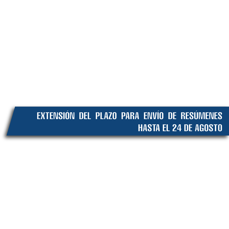extension plazo-01 | SARX 2018 | JFMF 2018